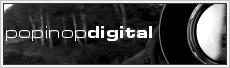 popinop digital | En blogg om foto